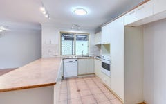 1 Warrego Place, Forest Lake QLD