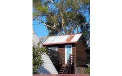 16a Pinaroo Road, Gwandalan NSW