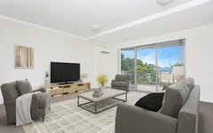 21/1-9 Florence Street, South Wentworthville NSW