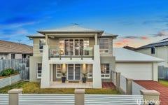 58 Bougainvillea Street, Calamvale QLD