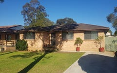 11 Cunningham Place, Camden South NSW