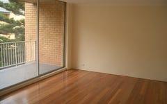 6/145 Blair Street, North Bondi NSW