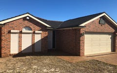 210 North Liverpool Rd, Green Valley NSW