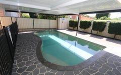 14 Friendship Place, Watanobbi NSW