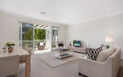 25/18 Orchards Avenue, Breakfast Point NSW