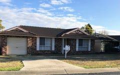 29 Sandpiper Crescent, Claremont Meadows NSW
