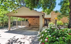 3 Perkins Court, Magill SA