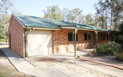 48A Dodford Road, Llandilo NSW
