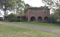 31 Mayo Road, Llandilo NSW