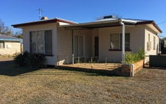 24 Junction Street, Bingara NSW