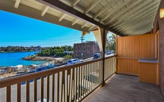18-20A High Street, Millers Point NSW