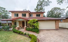 195a Rusden Road, Mount Riverview NSW