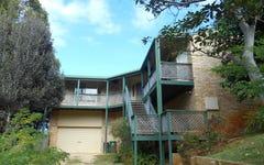 5 HOPETOUN CLOSE, Port Macquarie NSW