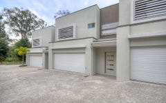 3/16 Careel Close, Helensvale QLD