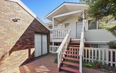 8 Pyang Ave, Malua Bay NSW