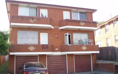 1/49 Hillard Street, Wiley Park NSW