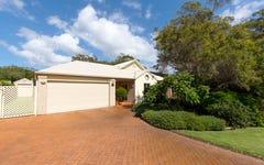 14 Moola Street, Hawks Nest NSW