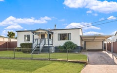 21 First Street, Warragamba NSW