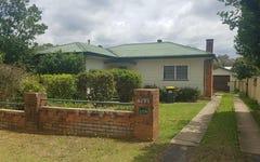 123 Plunkett Street, Nowra NSW