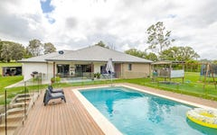 89 Fritz Road, Chatsworth QLD