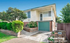 2a Hill Street, North Lambton NSW
