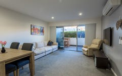 3/40 Philip Hodgins Street, Wright ACT