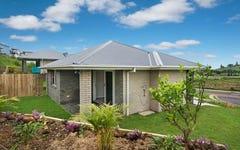 36 B Chilcott Crt, Cumbalum NSW