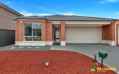 28 Lindsay Gardens, Point Cook VIC