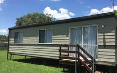 72 Fitzroy St, Nanango QLD