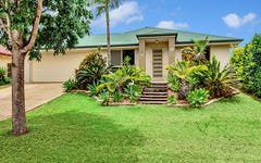 4 Cunningham Court, North Lakes QLD