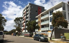 7/12-16 Hope Street, Rosehill NSW