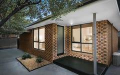 5/73-75 Maud Street, Geelong VIC