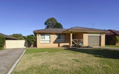 47 Elizabeth St, North Richmond NSW