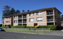 6/45 the esplanade, Thirroul NSW