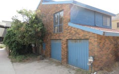 619A Nepean Hwy, Carrum VIC
