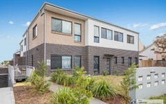 7/317-319 Kissing Point Road, Dundas NSW