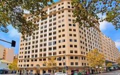 1013/242-254 Elizabeth Street, Surry Hills NSW