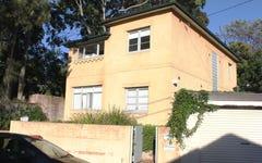 2/34 North Street, Balmain NSW