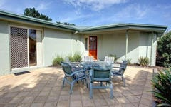 10E Country Club Drive, Safety Beach VIC