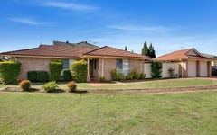 2 Laing Place, West Hoxton NSW
