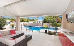 2 Archer Court, Pelican Waters QLD