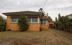 6 Adelaide Street, Highton VIC
