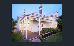 113 Garden Street, East Geelong VIC