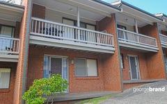 4/25 Ash Street, Terrigal NSW