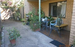 049 Woggle Street, Jamboree Heights QLD