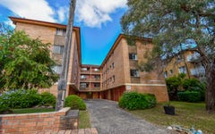 2/15 Ethel Street, Eastwood NSW