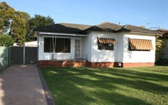 4 Willow Rd, North St Marys NSW