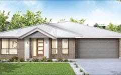 Address available on request, Beerwah QLD