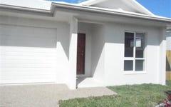 5 Corymbia Avenue, Bohle Plains QLD