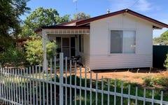 14 Florence Street, Hillston NSW